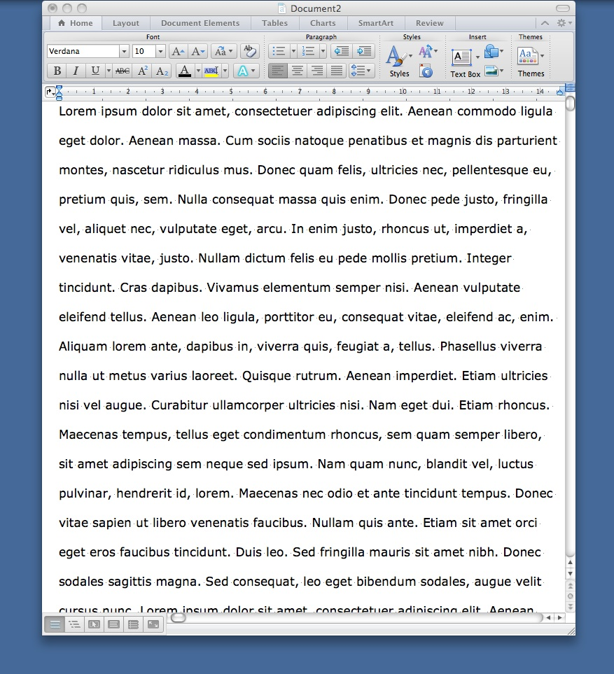 how many pages is a 1500 word essay double spaced 12 font Many pages 3000 word essay double spaced many pages 1300 word many pages 1300 word essay double spaced pdf how many pages is 3000 words 1 5 spaced 12 font - soupio 1 page and 2 lines on the second page how many pages is a 3000 word essay 5 pages how many pages is 1500 words double spaced.