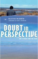 Doubt in Perspective, copy-edited by Eldo Barkhuizen